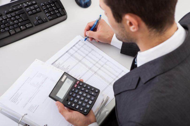 contabilidade-como-consultora-de-negocios