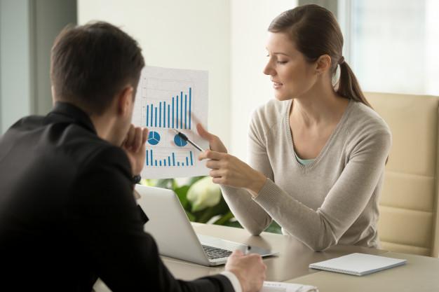 Reestruturação financeira: como replanejar as finanças em situações adversas