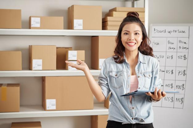 abra-um-e-commerce-continue-vendendo-mesmo-sem-loja-fisica