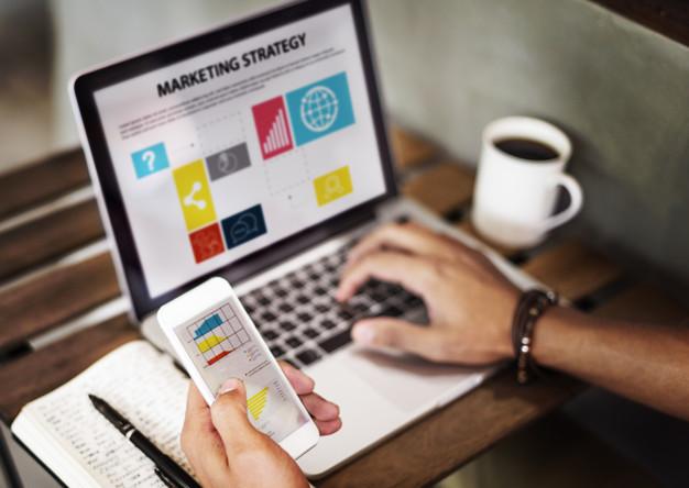 empreender-em-momento-de-crise-conheca-9-negocios-promissores