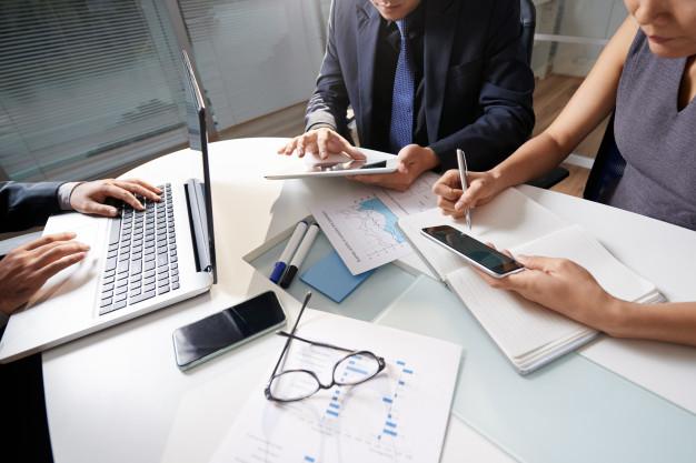dicas-para-um-plano-financeiro-para-o-prestador-de-servico-mercantil-contabilidade