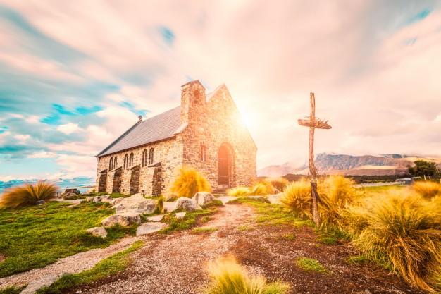 minha-igreja-nunca-teve-uma-contabilidade-o-que-devo-fazer