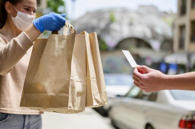 como-implantar-delivery-e-retirada-no-restaurante-no-seu-estabelecimento-mercantil