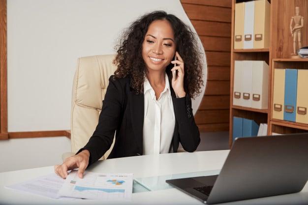 mulheres-e-o-mercado-de-trabalho