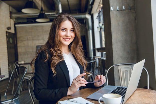 contabilidade-especializada-para-mulheres-empreendedoras-jpg