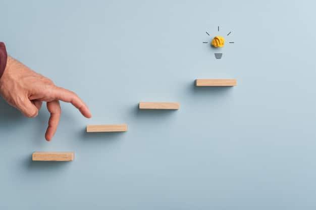 negocios-em-alta-para-2021-ideias-para-empreender