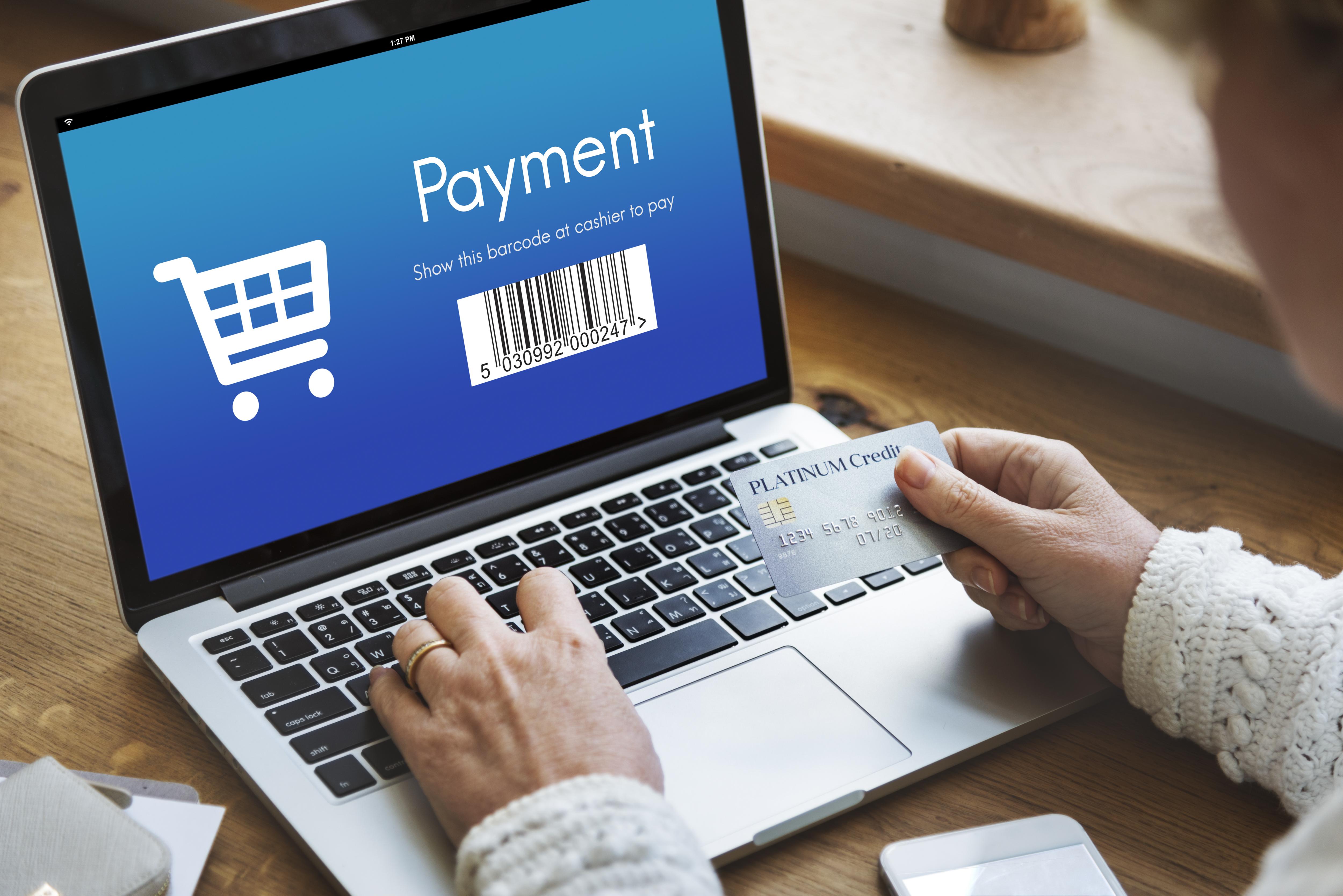 regularizar-um-e-commerce