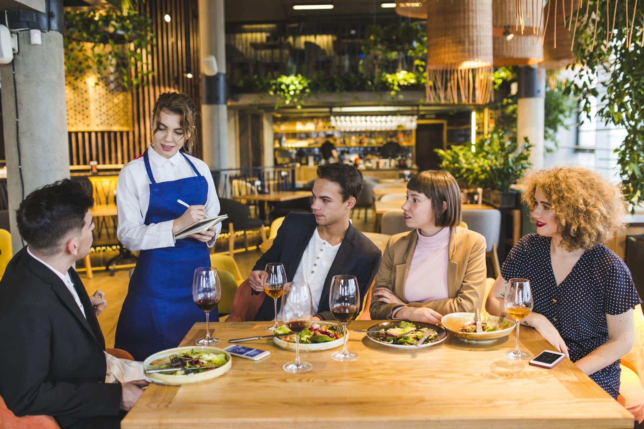 tributacao-de-bares-e-restaurantes