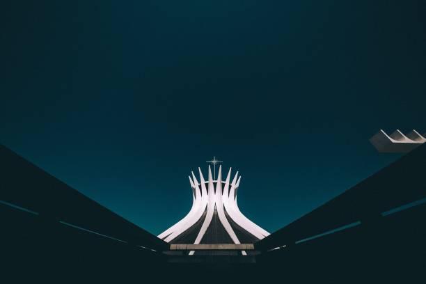 nota-fiscal-ecommerce-em-brasilia