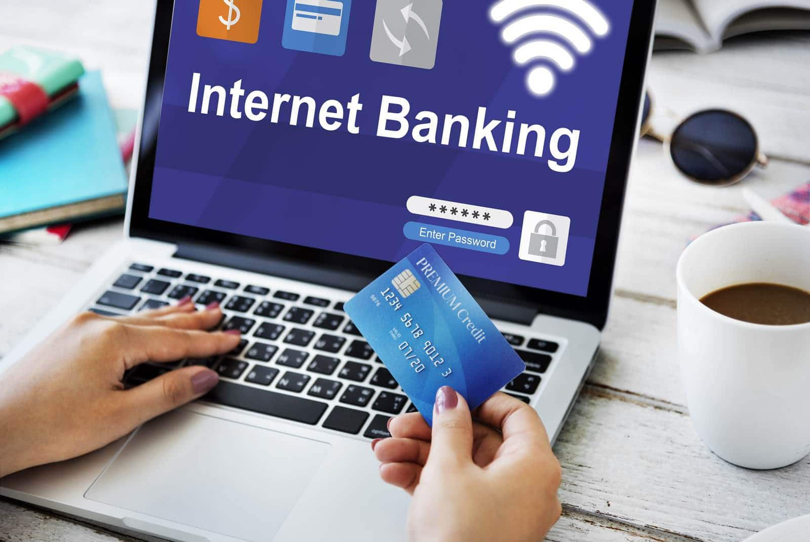 e-commerce-paga-imposto